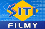 Playout_Software_logo_25