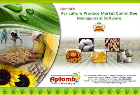 APMC_Marketing_Yard_Management_Software
